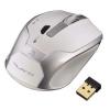 HAMA Milano Wireless Optical Mouse