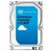 SEAGATE EXOS 7E2 3.5 2TB HDD 512n