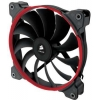 CORSAIR Case Fan AF140 Single 150RPM