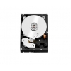 WD Red Pro 6TB 6Gb/s SATA HDD