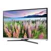 SAMSUNG 40inch FHD TV UE40J5100AWXBT