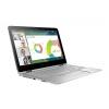 HP x360 i5-5200U 13.3 8GB/256 PC