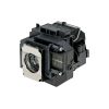 EPSON ELPLP55 Projector Lamp for EB-W8D