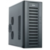 CHIEFTEC Midi Tower ATX 2xUSB3.0 NO PSU