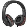 DEFENDER Headset Accord 170 black
