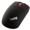 LENOVO Laser BlueTooth mouse