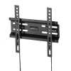 THOMSON WAB546 TV Wall Mount VESA 200