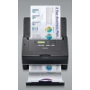 EPSON GT-S85N A4 document scanner