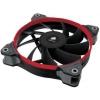 CORSAIR Case Fan AF120 Dual 1650 RPM
