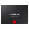 SAMSUNG 850 PRO 512GB SSD 2.5in SATA III