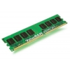 KINGSTON 8GB 1600MHz DDR3L Non-ECC CL11