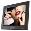 HAMA 8SLB Digital Photo Frame 20.32 cm