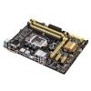 ASUS B85M-G Socket1150 4xDDR3 microATX