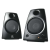 LOGITECH Z130 Speakers 2.0 5W