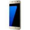 SAMSUNG SM-G930FZDASEB 32GB+Galaxy care