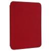 TARGUS iPad 5 Classic Case Red