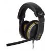 CORSAIR CG H1500 Dolby 7.1 USB Headset