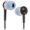DEFENDER In-ear headphones Drops MPH-230