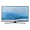 SAMSUNG 40inch UHD TV UE40KU6072UXXH