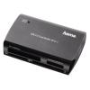 HAMA CardReaderWriter 65in1 USB 2.0
