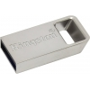 KINGSTON 32GB DTMicro USB 3.1/3.0 Type-A