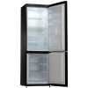 SNAIGE RF36VE-P1JJ27J refrigerator
