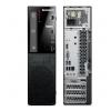 LENOVO E73 SFF H81 i7-4790s 8GB 1TB HS