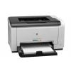 HP Color LaserJet Pro CP 1025
