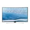 SAMSUNG 55inch UHD TV UE55KU6172UXXH