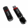 A-DATA UV150 64GB USB3.0 Stick Black