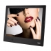 HAMA 8SLB Digital Photo Frame