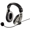 HAMA AH-100 PC Headset stereo
