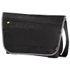 HAMA Terios Notebook Messenger 17.3inch