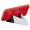 HAMA Travel Stand for Tablet PCs