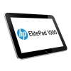 HP ElitePad 1000 G2 Renew Atom Z3795(B)