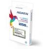 ADATA SP600 M.2 2242 256GB SSD SATA6Gb/s