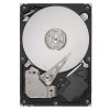 SEAGATE Desktop 7200 500GB HDD SATA