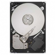 SEAGATE Desktop 7200 500GB HDD SATA
