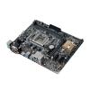 ASUS H110M-PLUS LGA1151 microATX