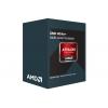 AMD Athlon X4 870k BE 4C 95W FM2+ 4M 4.1