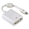 HAMA Adapter Mini-DisplayPort to DVI