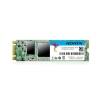 ADATA Premier SP550 M.2 2280 120GB SATA