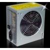 CHIEFTEC GPA PSU 450W 12CM ATX2.3 80PLUS