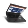 LENOVO ThinkPad L460 i7-6600U