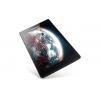 LENOVO Tab 2 A7-10 MTK 8127 QC 1.3GHz