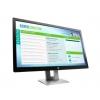 HP Elitedisplay E272q 27inch LED IPS AG