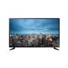 SAMSUNG 55inch TV UE55JU6072UXXH