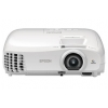 EPSON EH-TW5210 projector Full HD