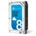 SEAGATE EXOS 7E8 Ent.Cap. 3.5 6TB HDD