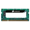 CORSAIR DDR3 1333MHz 204 SODIMM 2GB